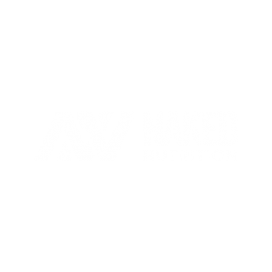 Naked Nutrition Luke Jones Health Writer