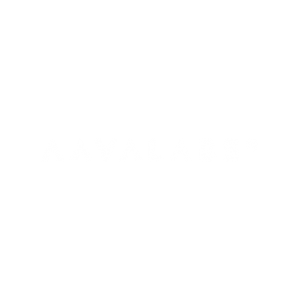 Aava Labs Nutrition Writer